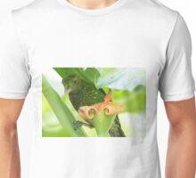 Irridescent  Unisex T-Shirt