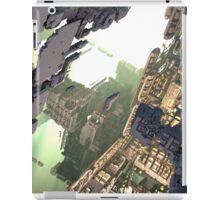 box kite iPad Case/Skin
