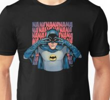 The Batusi Joke Unisex T-Shirt