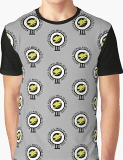 Nepotes Principis! Graphic T-Shirt
