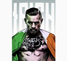 Conor McGregor | 2016 Unisex T-Shirt
