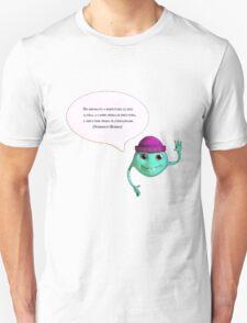 RIF T-Shirt