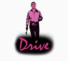 Drive- Ryan Gosling Unisex T-Shirt