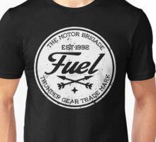 Fuel Unisex T-Shirt