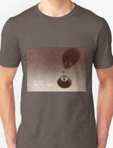 Bore Unisex T-Shirt