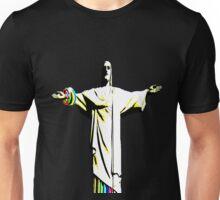GAMES.. Unisex T-Shirt