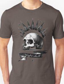 chloe price t-shirt Unisex T-Shirt