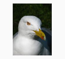 Herring Gull Unisex T-Shirt