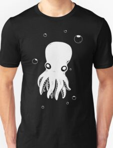 To the depths T-Shirt