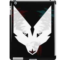 Lupine Solace iPad Case/Skin