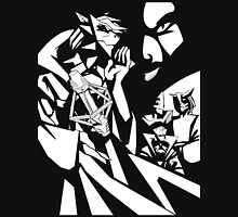 Alien Kings Chapter 1 Cover Unisex T-Shirt