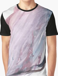 Oil and Water #90 Graphic T-Shirt