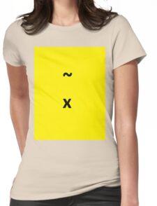 ~ x T-Shirt