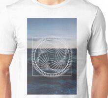 Forma 06 Unisex T-Shirt