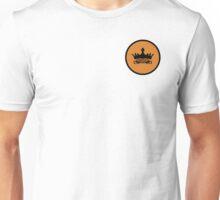 Sky Vongola Ring Unisex T-Shirt