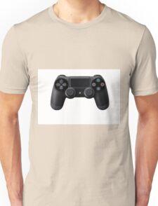 PS4 Controller Merch! T-Shirt