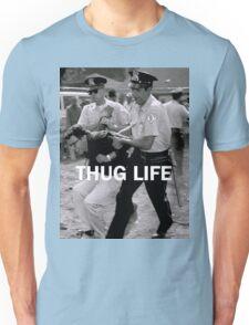 Throwback - Bernie Sanders Unisex T-Shirt