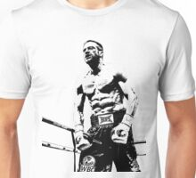 The Billy 'Fu#@ing' Hope Unisex T-Shirt