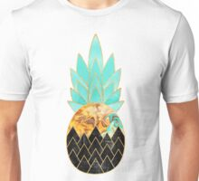 Precious Pineapple 3 Unisex T-Shirt