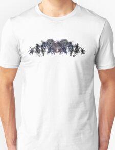 The Sky is a Firework T-Shirt