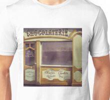 La Chocolaterie Unisex T-Shirt