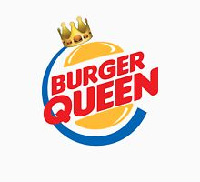 Burger Queen Unisex T-Shirt
