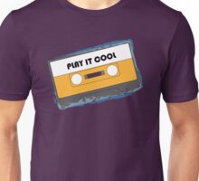 Play It Cool Unisex T-Shirt