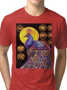 Vanity Tri-blend T-Shirt