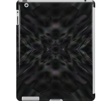 Chihuax iPad Case/Skin