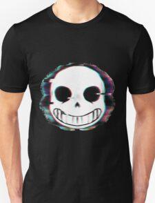 Sans - You're gonna have a bad trip Unisex T-Shirt