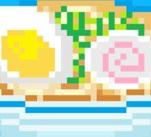Udon  Sticker