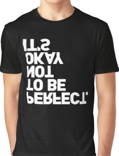 YES, IT IS Graphic T-Shirt
