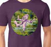 Stardust (Green Flavor Shirt) Unisex T-Shirt