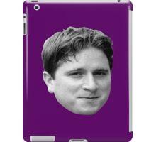 Kappa iPad Case/Skin