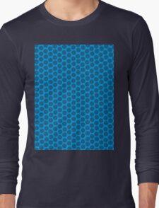 POLKA DOTS NOW Long Sleeve T-Shirt