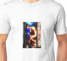 Clara Oswald  Unisex T-Shirt