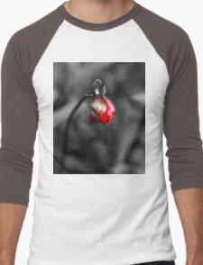Bud Men's Baseball ¾ T-Shirt