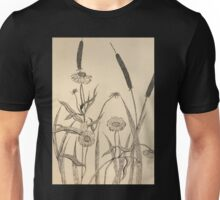 Back to Nature Unisex T-Shirt
