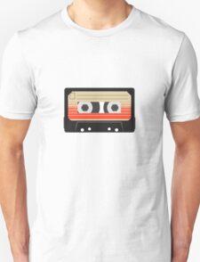 Vector Tape Unisex T-Shirt