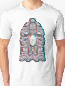 RICHARD HOTLINE MIAMI T-Shirt