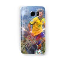 Neymar Case Samsung Galaxy Case/Skin