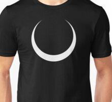 Obsidian colourCaste - Warrior Unisex T-Shirt