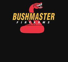 Bushmaster Firearms Logo Unisex T-Shirt