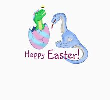 Easter Dinos T-Shirt