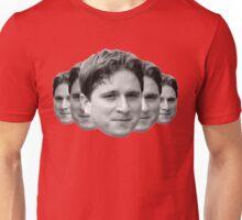 Kapp Kappa Kappa Unisex T-Shirt