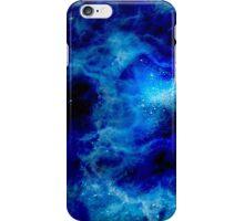 Magnificence gem iPhone Case/Skin