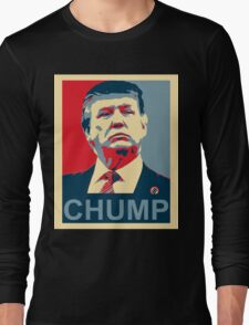 CHUMP Long Sleeve T-Shirt