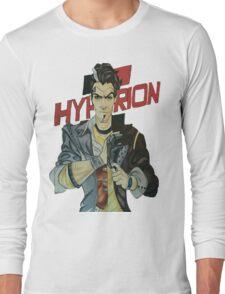 Handsome Jack 2 T-Shirt