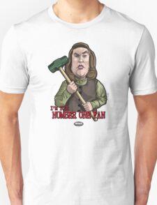 Annie Wilkes Unisex T-Shirt