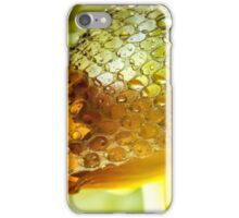 The Demure Daffodil iPhone Case/Skin